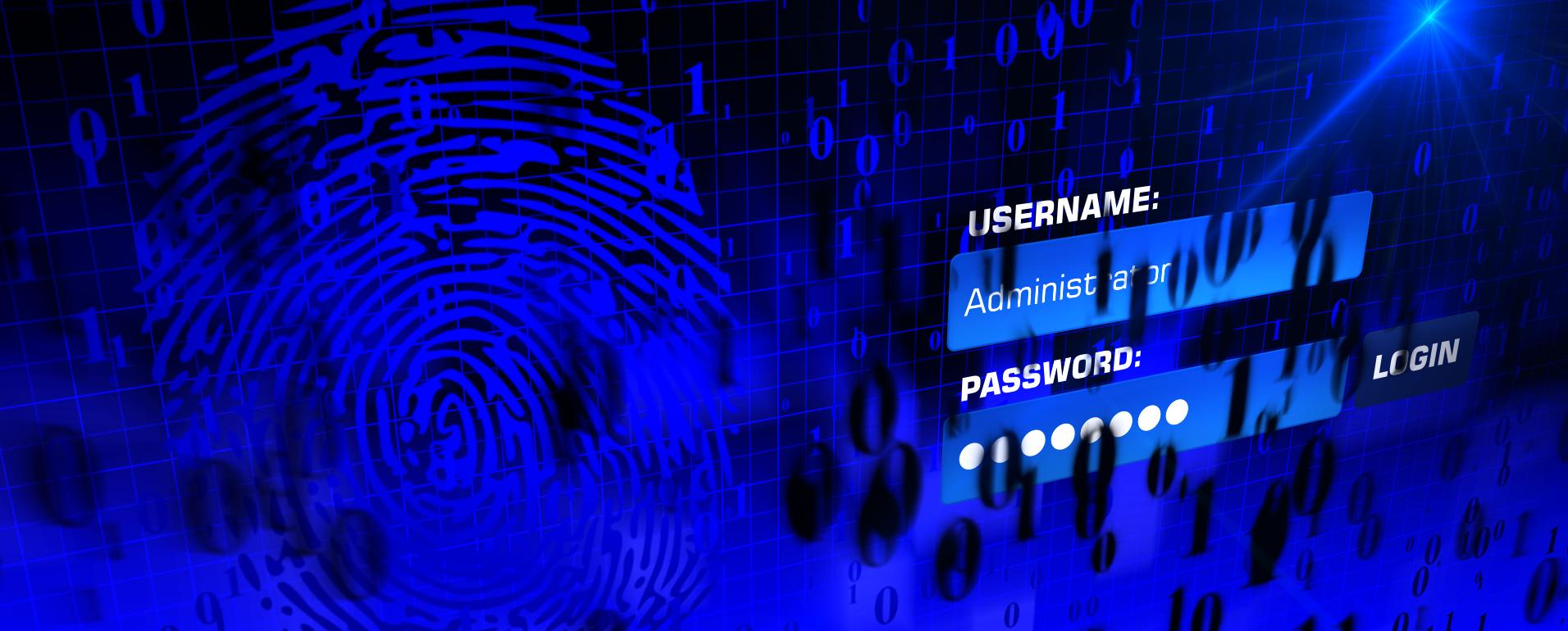 #Arztpraxis #PraxisKorecki #MarcinKorecki #Datenschutz #Sicherheit
